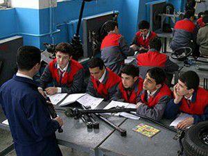Teknik eğitim mezunlarına mühendislik yolu