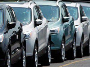 Trafik cezalarına af mı geliyor?