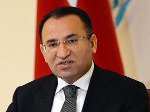 Türkiye başkanlık sistemine mutlaka geçecek