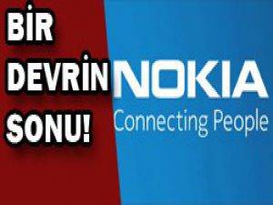 Microsoft, Nokiayı satın aldı