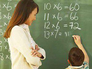 Öğretmen atamalarında tercihler başladı