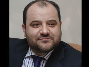 TİMAV Başkanı Öksüz;bu karar hukuk skandalı