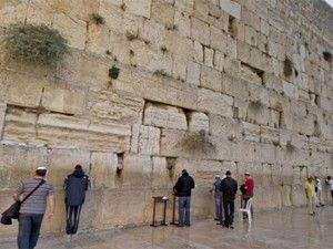 Yahudiler bu akşam yılbaşını kutlayacak