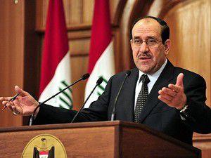 """""""Suriyeye müdahaleyi kabul etmeyeceğiz"""""""