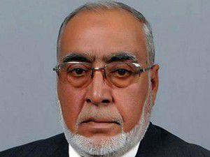 Kalp krizi geçiren belediye başkanı öldü