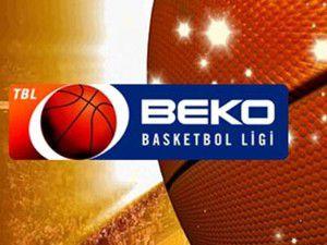 Torku Selçuk Üniversitesi 3 oyuncuyla anlaştı