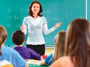 Öğretmen adayları dikkat