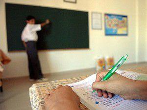Özür grubu öğretmenlerin tamamı atandı