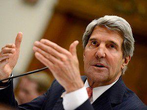Müdahale için Arap ülkelerinden destek istedi