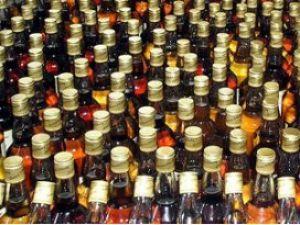 Saat 22.00den sonra alkol satışı yasak