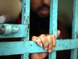 Suriyede 2 bin 963 kişi işkenceden öldü