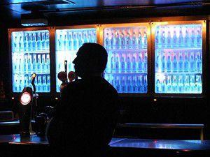 Alkol düzenlemesi yürürlükte
