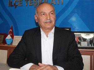 Beyşehir Sağlık Meslek Lisesinin temeli atıldı
