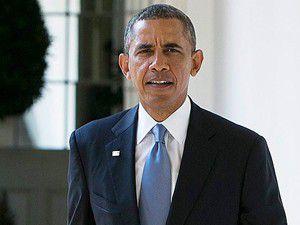 Obamadan Rusyanın önerisine destek