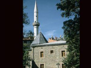 Şeb-i Arusa pek çok devlet başkanı katılıyor