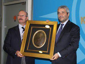 Türkiyede üretilen aracı alana teşvik