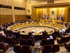 Arap Birliğinde gündem Suriye