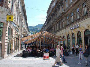 Batı Balkan ülkelerini endişelendiren vize kararı