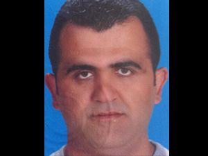 Konyada elektrik akımına kapılan kişi öldü