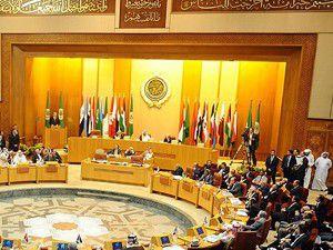 Türk-Arap Ekonomi Zirvesi Mersinde toplanacak
