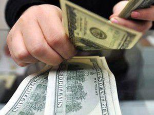 Doları olanlar yarına dikkat etmeli!