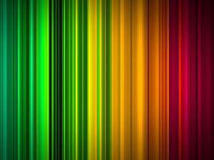 Moraliniz bozuksa renkleri değiştirin