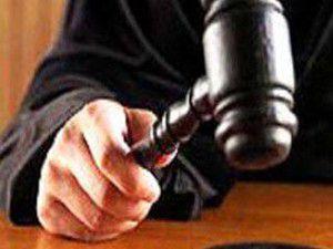 Bakanlık yargı süreleri için harekete geçti