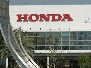 Honda 404 bin 700 aracını geri çağırıyor