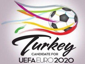 Euro 2020 adayları belli oldu!