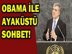 BM için utanç verici!