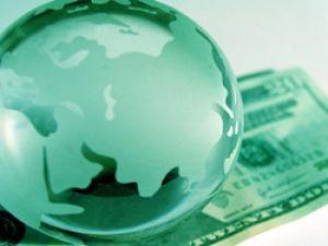 Dünyanın en borçlu 20 ülkesi!