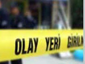 Konyada iki grup birbirine girdi 9 yaralı