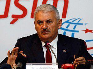 Türkiye uzay mekiği çalışmalarına katılacak