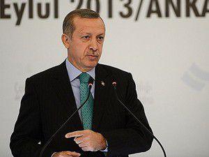 Erdoğan kıdem tazminatı için net konuştu