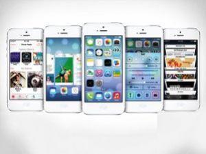 İşte iPhone 5Sin Türkiye Fiyatı!