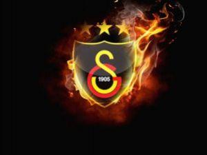 Galatasaraya Gelmesi An Meselesi