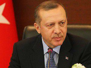 Paketinin içeriğini Ankarada açıklayacak
