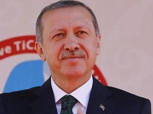 Pazartesi Türkiye için tarihi bir günü yaşayacağız