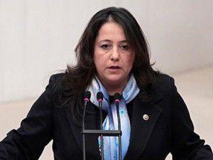 AK Partili vekillerden başörtüsü açıklaması