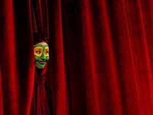 """Devlet Tiyatroları yeni sezona """"merhaba"""" diyor"""