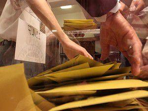 Adaylar yerel seçimlerde kesenin ağzını açacak