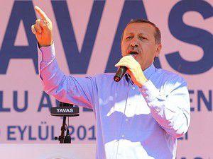 Türkiyeyi zincirlerinden kurtaracağız