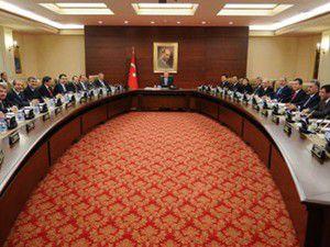 AK Partinin son anketinde büyük sürpriz