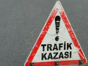Pamukovada katliam gibi kaza: 7 ölü