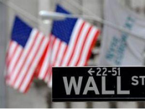 ABDde borç tavanı aştı