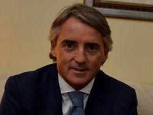 Mancini resmen Galatasarayda