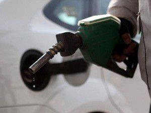 Benzinin litre fiyatı 11 kuruş arttı