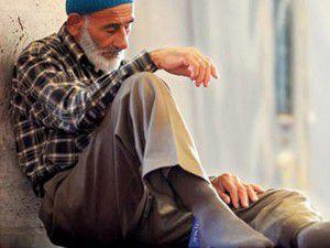 Bu ilçedeki insanlar daha uzun yaşıyor