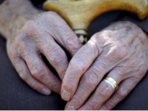 Yaşlıların ölüm riski bu yüzden artıyor