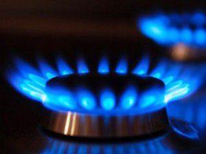 Gaz fiyatlarını Türkiye belirleyecek